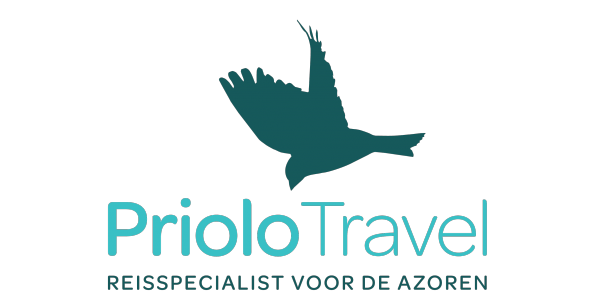 Priolo Travel