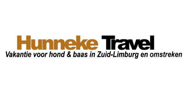 Hunneke Travel