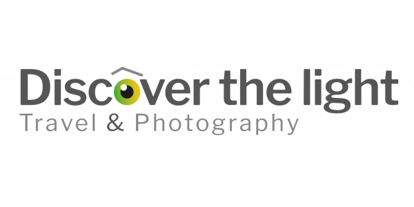 DTL Travel & Photography