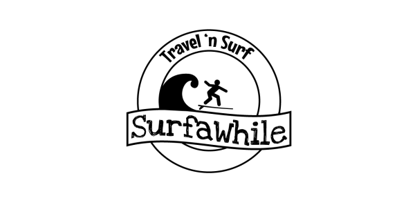 SurfaWhile