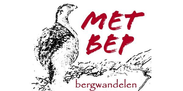 Met Bep