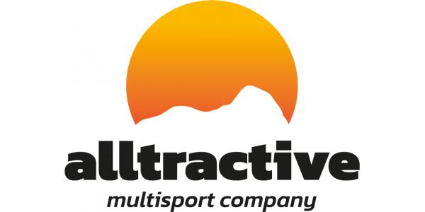 Alltractive
