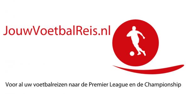 Jouwvoetbalreis.nl