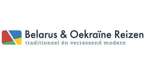 Belarus & Oekraïne Reizen