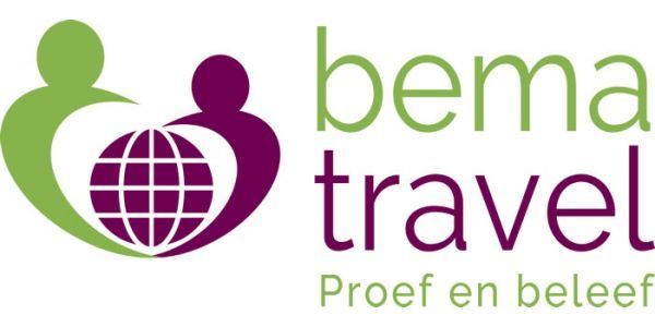 Bema Travel