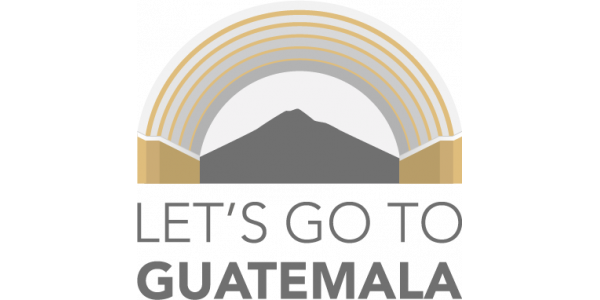 Let's go to Guatemala