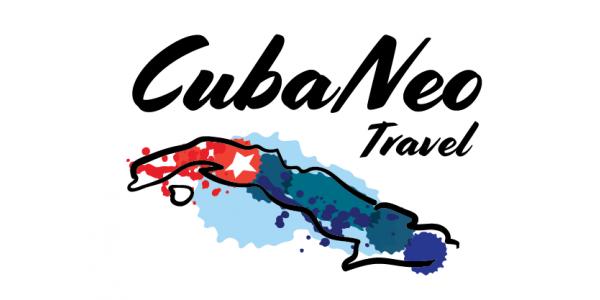 CubaNeo Travel
