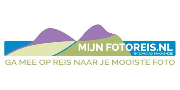 Mijn fotoreis.nl