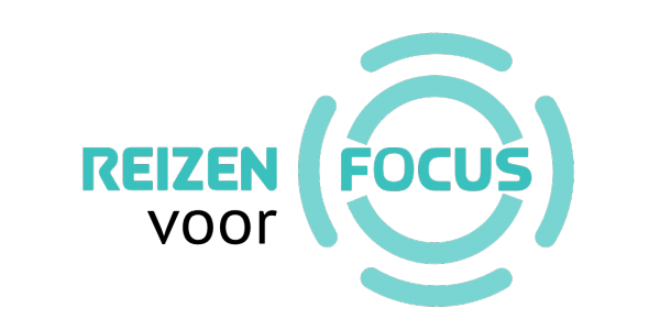Reizen voor Focus