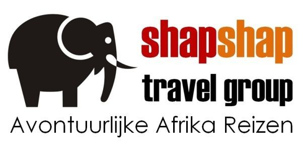 ShapShap Travel Group