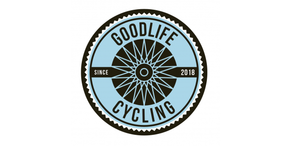 GoodLife Cycling