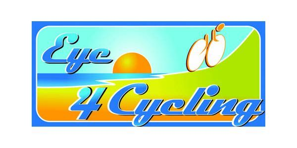Eye4Cycling