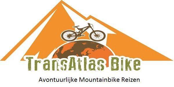 TransAtlas Bike
