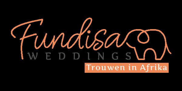 Fundisa Weddings