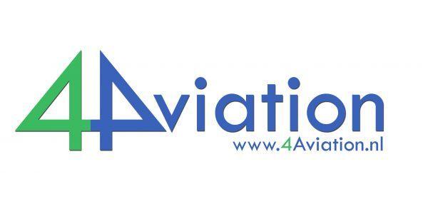 4Aviation