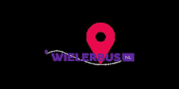 Wielerbus.nl