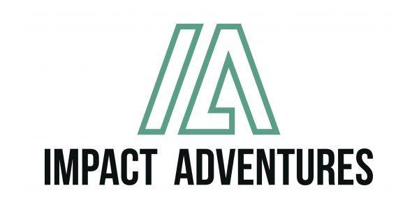Impact Adventures