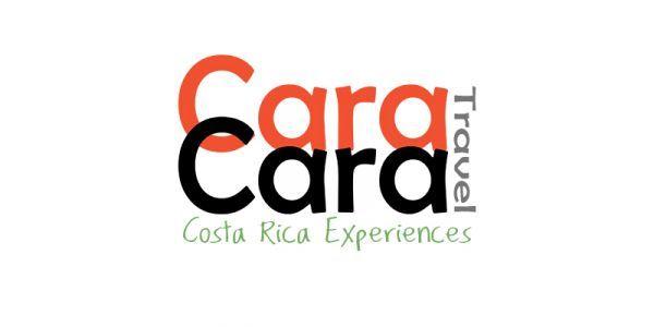 Caracara Travel