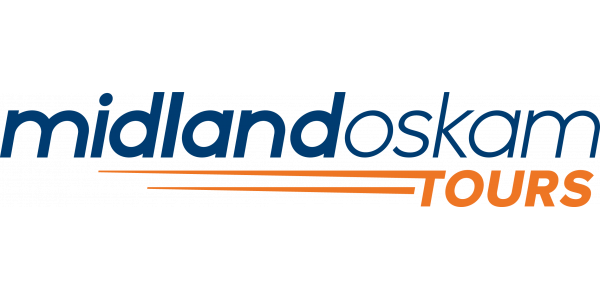 Midland Oskam Tours