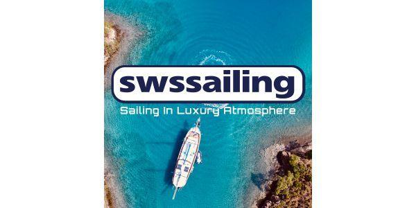 SWS Sailing