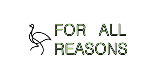 For All Reasons Travel B.V.
