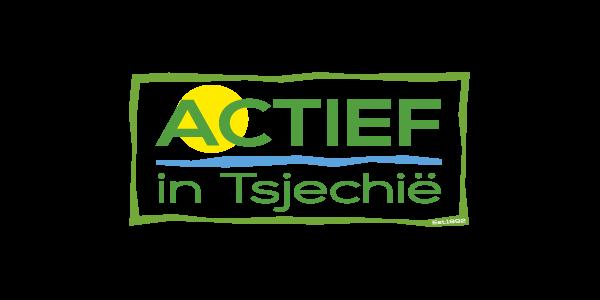 Actief in Tsjechië