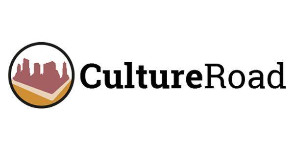 CultureRoad