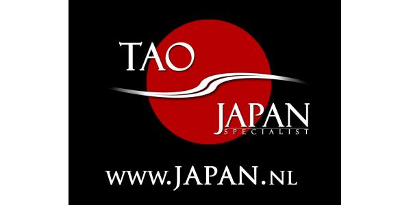 TAO Japan Specialist