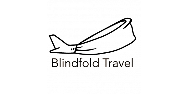 Blindfold Travel