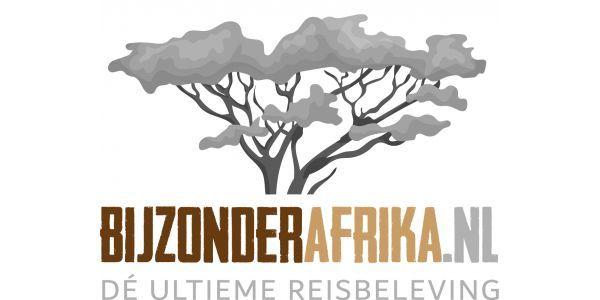 BijzonderAfrika