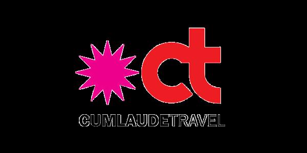 Cumlaude Travel