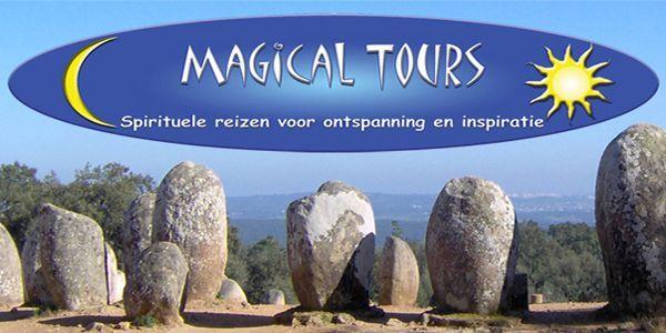 Magical Tours