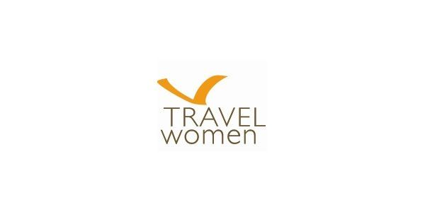 Travel Women