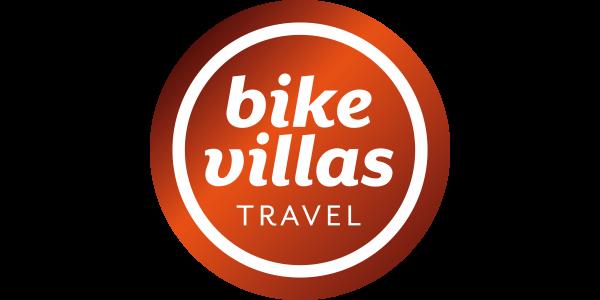 Bike Villas Travel