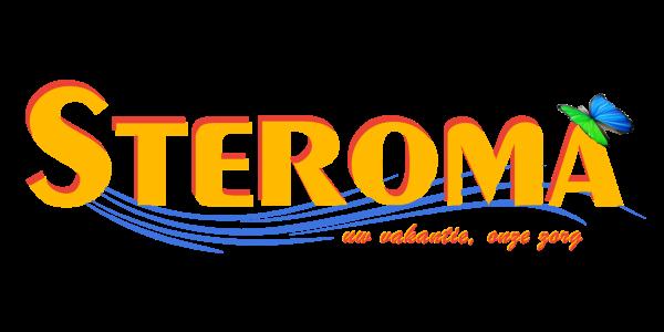 Steroma.nl