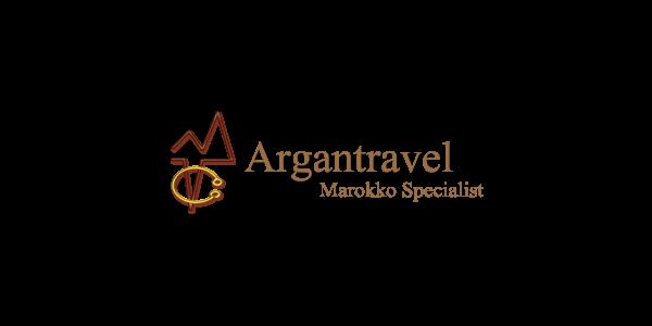 Argantravel