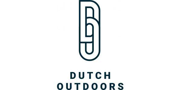 Dutch Outdoors