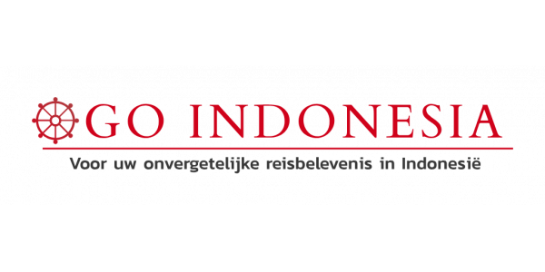 Go Indonesia