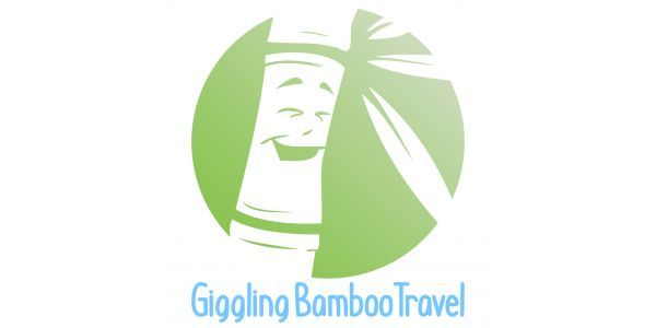 Giggling Bamboo Travel