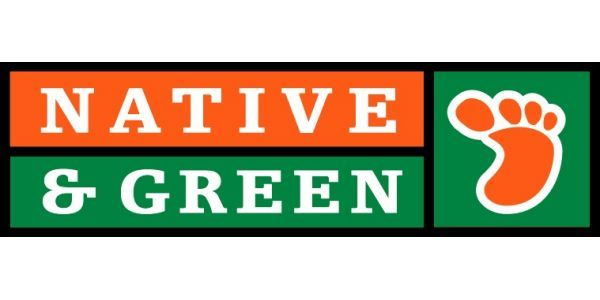 Native & Green