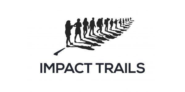Impact Trails