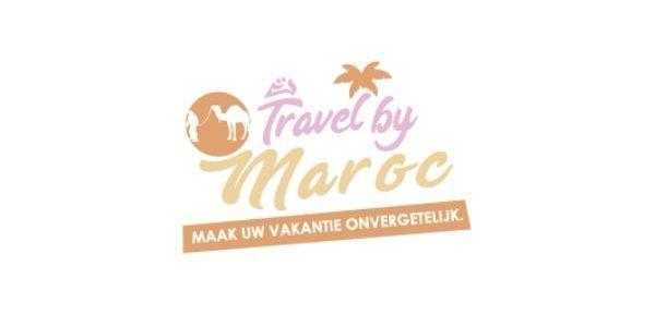 travelbymaroc