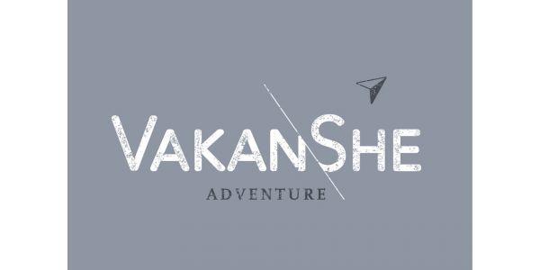 VakanShe