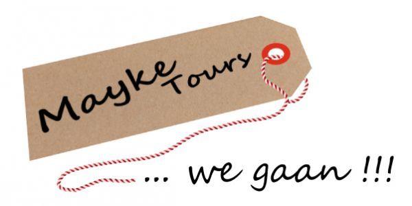 Mayke Tours