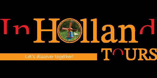 IndoHolland Tours