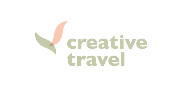 Creative Travel