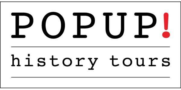 PopUpHistoryTours