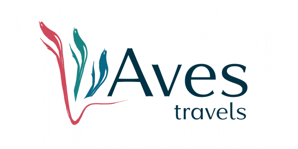 Aves Travels