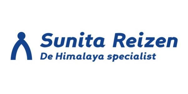 Sunita Reizen