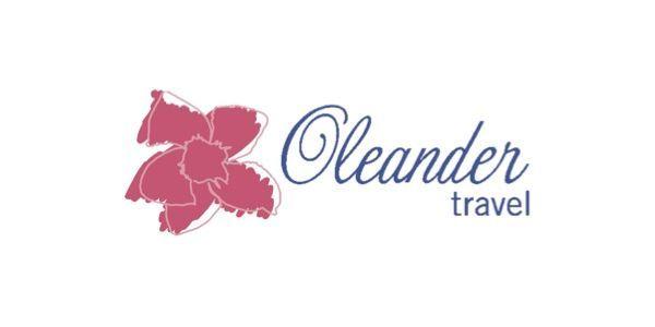 Oleander Travel BV